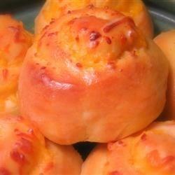 Portuguese Sweet Bread III