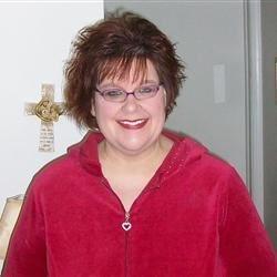 me ~ 2010