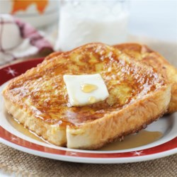 French toast recipes allrecipes ultimate french toast ccuart Images
