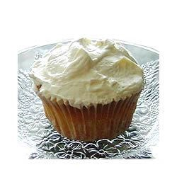 Best Ever Butter Cream Frosting Recipe