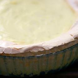 Photo of Lemon Cloud Pie II by Carol
