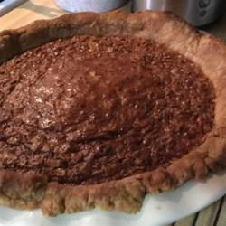 Hillbilly Pie
