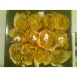 Image of Antojitos Minis, AllRecipes