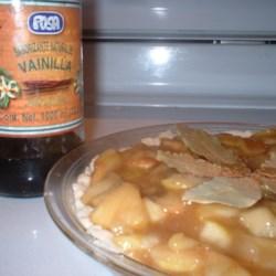King Kamehameha Pie Recipe