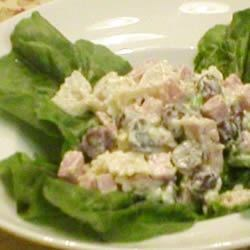 Image of Allison's Pasta Salad, AllRecipes