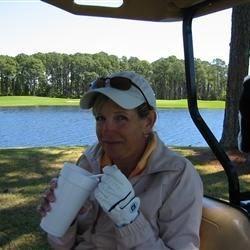 Golf in Destin