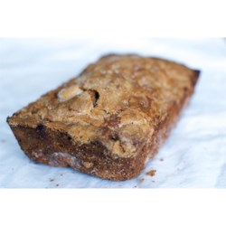 Pear Bread I Recipe