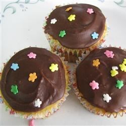 Chocolate Icing Recipe