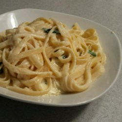 to die for fettuccine alfredo recipe allrecipes com