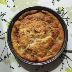 zoe_the_cook