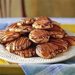 Photo of Turtles® Cookies II by Jadcock