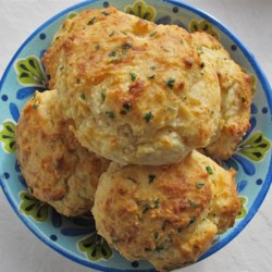 cheddar biscuits with old bay r seasoning printer friendly