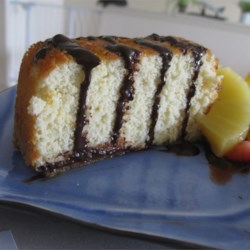 Low fat cake recipes allrecipes gone with the wind cake forumfinder Image collections