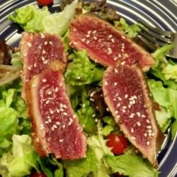 Image result for big eye tuna steak 250 x 250