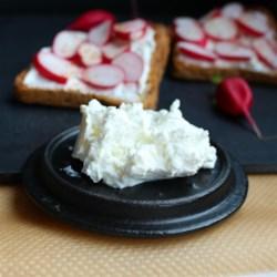 Sicilian Homemade Ricotta Cheese Recipe Fresh Creamy Ricotta Cheese Is Easy To Make At