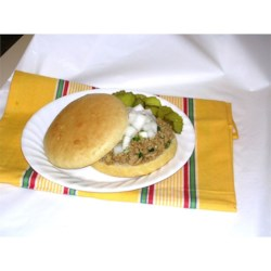 Fiesta Turkey Tavern Recipe