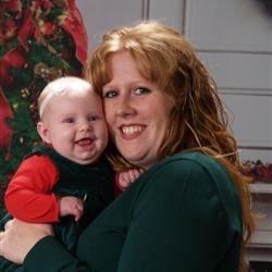 Me & My Daughter, Ciera