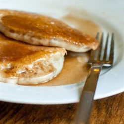 cinnamon syrup recipe this syrup is quick and easy to make and should keep you