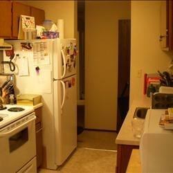 my kitchen #2