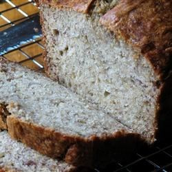 Photo of Bangin' Banana Bread by dad_can_cook