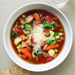 Italian Soup Recipes You'll Love