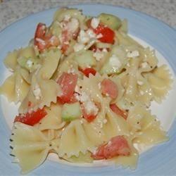 Borboletas Recipe