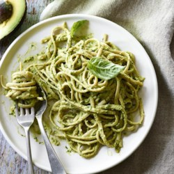 recipes that have gone viral   eatingwell