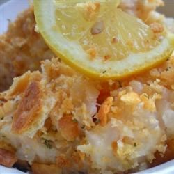 Photo of Chicken Rice Casserole by Linda  Durnil