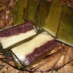 local delicacy - hinompuka