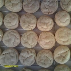 Photo of Sugar Cookies IX by Robin