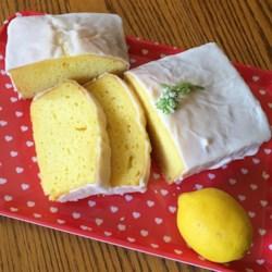 copycat of starbucks r lemon bread printer friendly