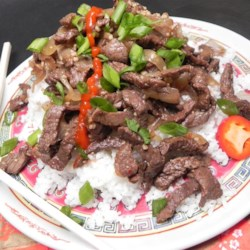 Asian recipes allrecipes forumfinder Image collections
