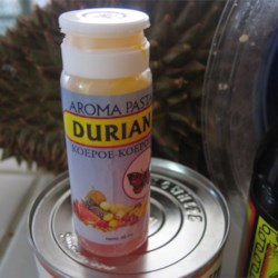 Durian Extract