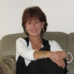 Sylvie Veillet