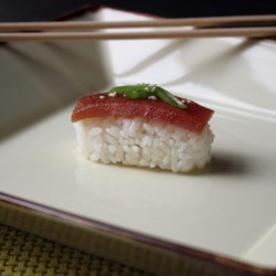 Chef John's Easy Sushi Rice
