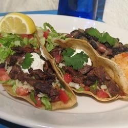 Image of Arrachera (Skirt Steak Taco Filling), AllRecipes