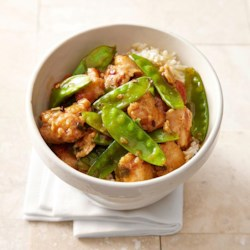 Quick and easy china recipes