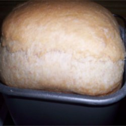 Image of A Baker's Secret For Bread Machines, AllRecipes