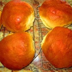 Potato Bread Ii Recipe Instant Potato Flakes Make This Bread Machine Recipe Easy And The