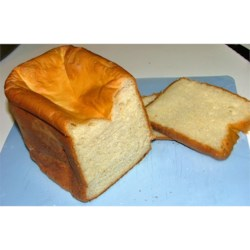 Cottage Cheese Bread I Recipe