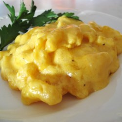 mouses macaroni and cheese printer friendly