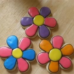 Photo of Soft Sugar Cookies V by Eileen Sieger