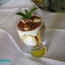 Twinkie(R) Tiramisu