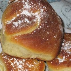 Photo of Mallorca Bread by James