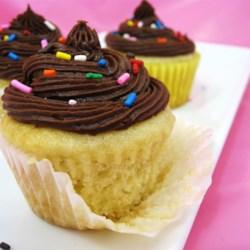 gluten free yellow cake recipe photos