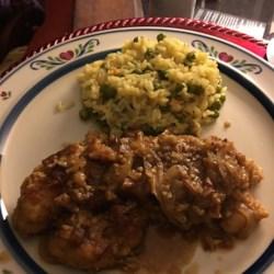 Viva madrid spanish chicken photos allrecipes back to viva madrid spanish chicken recipe forumfinder Gallery