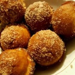 sugar and spice muffins printer friendly