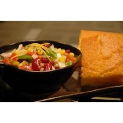 Photo of Summer Bean Salad II by Anna E.