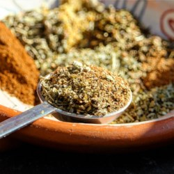 Tourtiere Spices