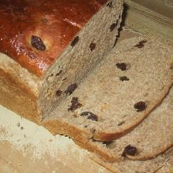 Photo of Cinnamon Bread II by Barbara